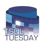 tsql2sday150x150-1[1]