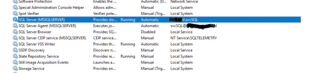 SQLServer_Fixed